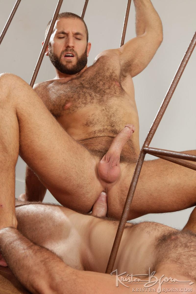 KristenBjorn-Felipe-Ferro-fucks-Jalil-Jafar-naked-erect-men-muscled-chest-tongue-furry-raw-cock-hairy-hole-006-tube-video-gay-porn-gallery-sexpics-photo