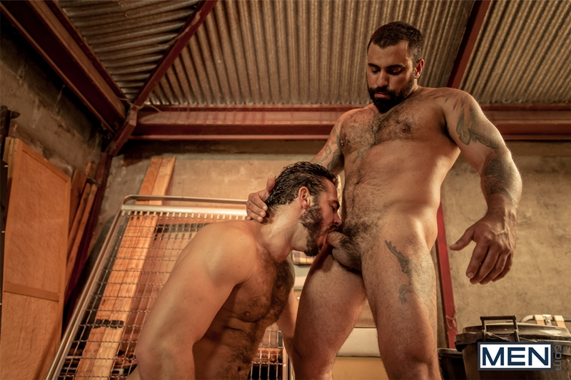 jessy ares and ricky ares hardcore fucking   nude dude sex pics
