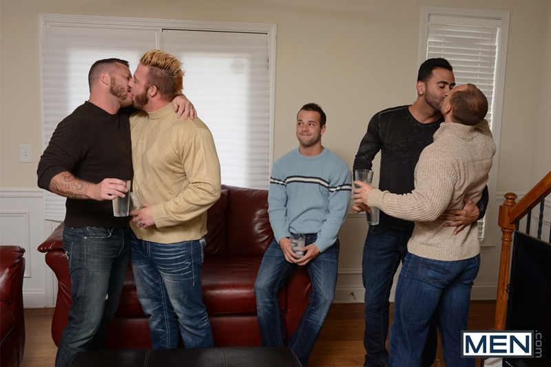 Men-com-Luke-Adams-Charlie-Harding-Aaron-Bruiser-daddies-John-Magnum-Rikk-York-fucking-orgy-ass-rimming-cock-sucking-007-tube-video-gay-porn-gallery-sexpics-photo