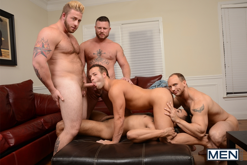 Men-com-Luke-Adams-Charlie-Harding-Aaron-Bruiser-daddies-John-Magnum-Rikk-York-fucking-orgy-ass-rimming-cock-sucking-009-tube-video-gay-porn-gallery-sexpics-photo