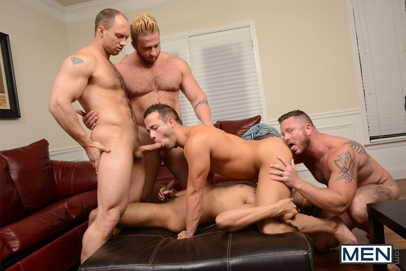 Men-com-Luke-Adams-Charlie-Harding-Aaron-Bruiser-daddies-John-Magnum-Rikk-York-fucking-orgy-ass-rimming-cock-sucking-011-tube-video-gay-porn-gallery-sexpics-photo