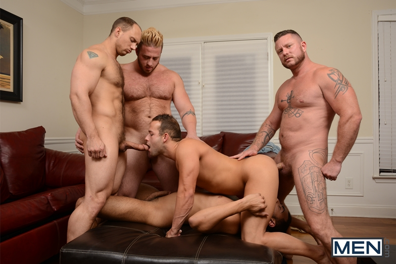 Men-com-Luke-Adams-Charlie-Harding-Aaron-Bruiser-daddies-John-Magnum-Rikk-York-fucking-orgy-ass-rimming-cock-sucking-012-tube-video-gay-porn-gallery-sexpics-photo