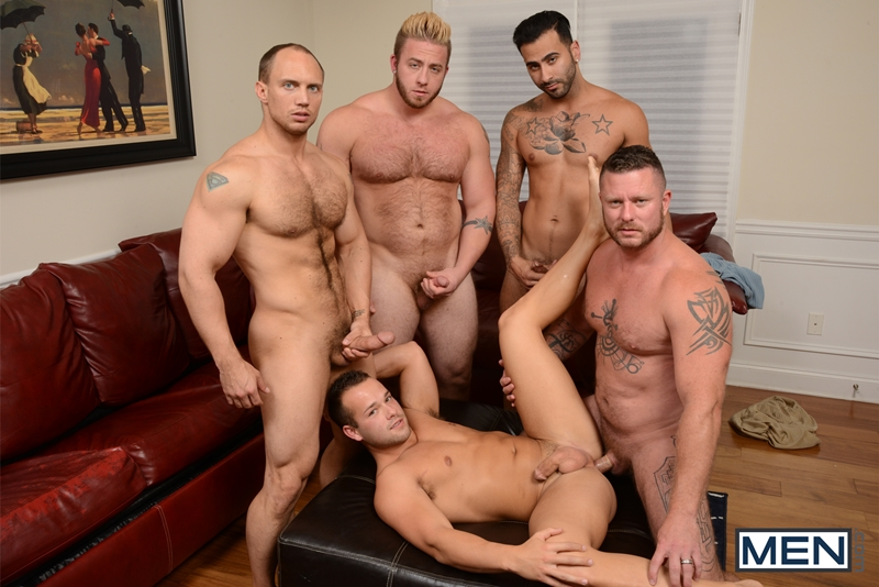 Men-com-Luke-Adams-Charlie-Harding-Aaron-Bruiser-daddies-John-Magnum-Rikk-York-fucking-orgy-ass-rimming-cock-sucking-015-tube-video-gay-porn-gallery-sexpics-photo