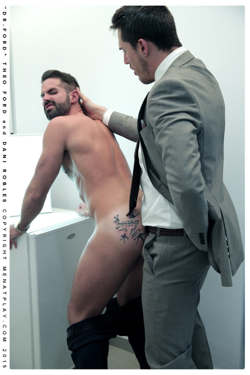 MenatPlay-office-hot-guy-sharp-suited-sex-Theo-Ford-Dani-Robles-menatplay-man-hole-thick-cock-fucking-sucking-rimming-010-tube-video-gay-porn-gallery-sexpics-photo