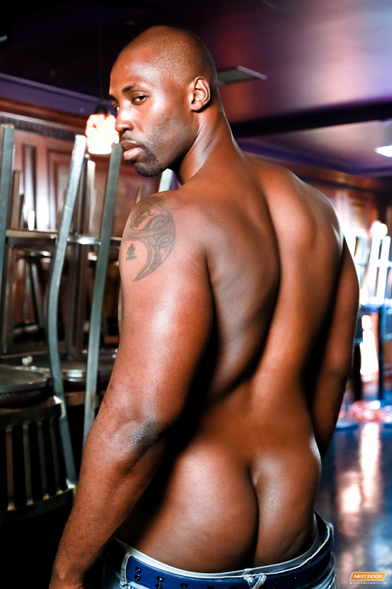free black gay sites
