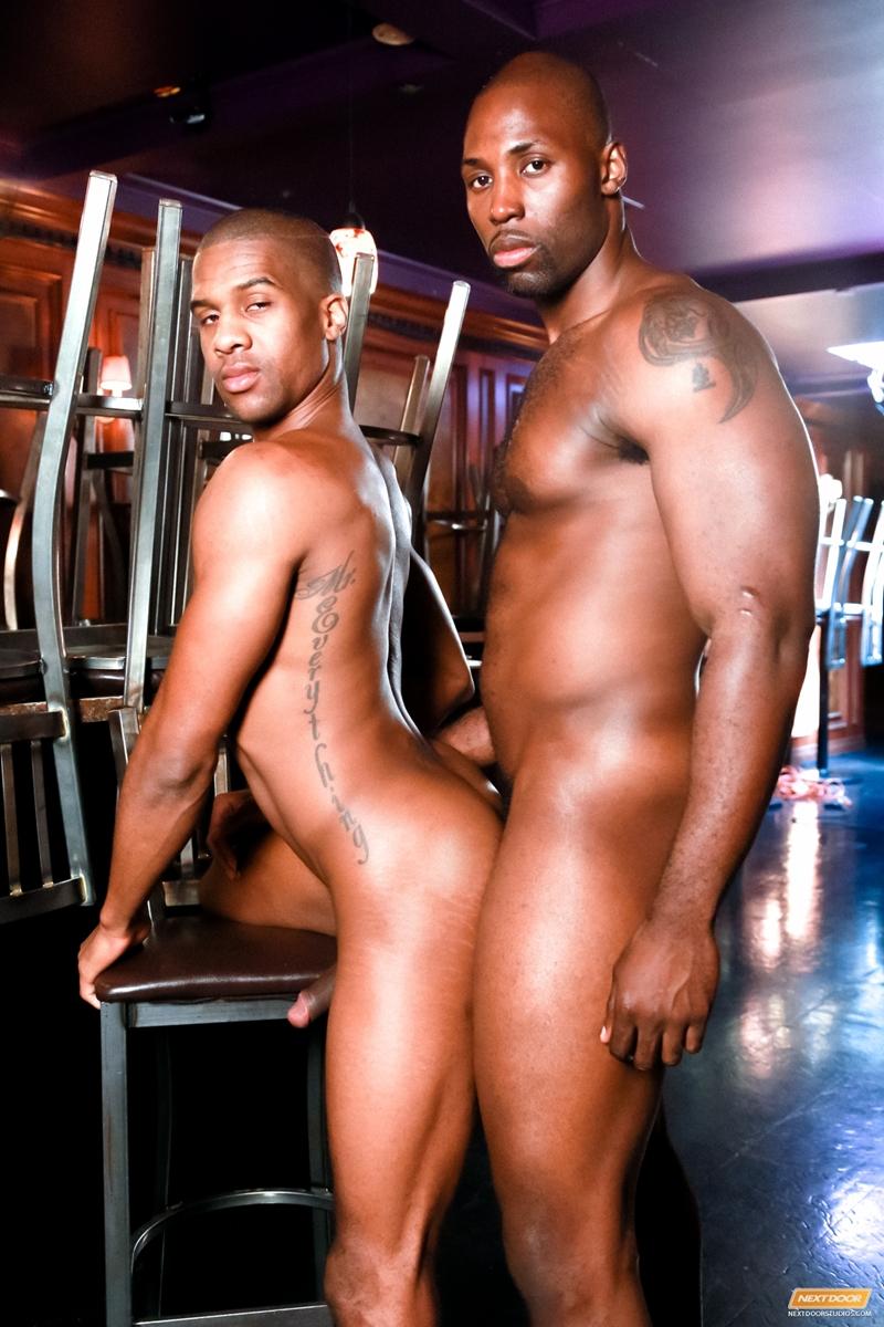 NextDoorEbony-suck-my-dick-Nubius-King-B-tight-ass-hard-pounding-fucked-hot-ebony-stud-huge-black-dick-cocksucker-013-tube-video-gay-porn-gallery-sexpics-photo