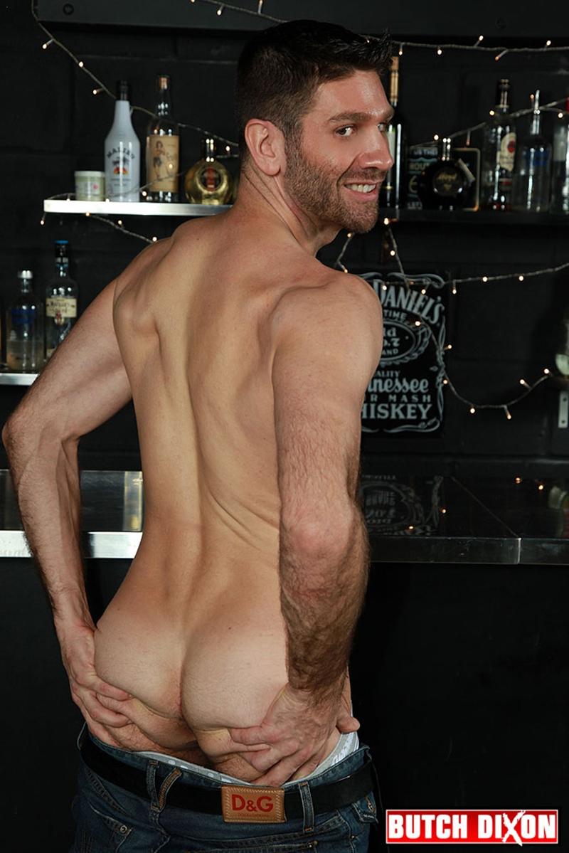 UKNakedMen-bareback-Delta-Kobra-Craig-Daniel-daddy-hot-hole-veiny-dick-deep-arse-cheeks-load-rimming-asshole-005-tube-video-gay-porn-gallery-sexpics-photo