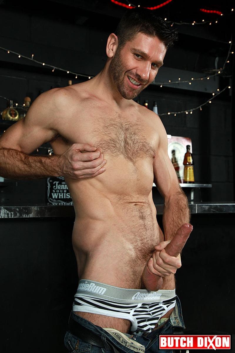 Uk Naked Men Archives - Photos sexe de type nu-1292