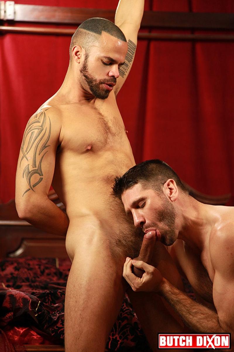 UKNakedMen-bareback-Delta-Kobra-Craig-Daniel-daddy-hot-hole-veiny-dick-deep-arse-cheeks-load-rimming-asshole-011-tube-video-gay-porn-gallery-sexpics-photo