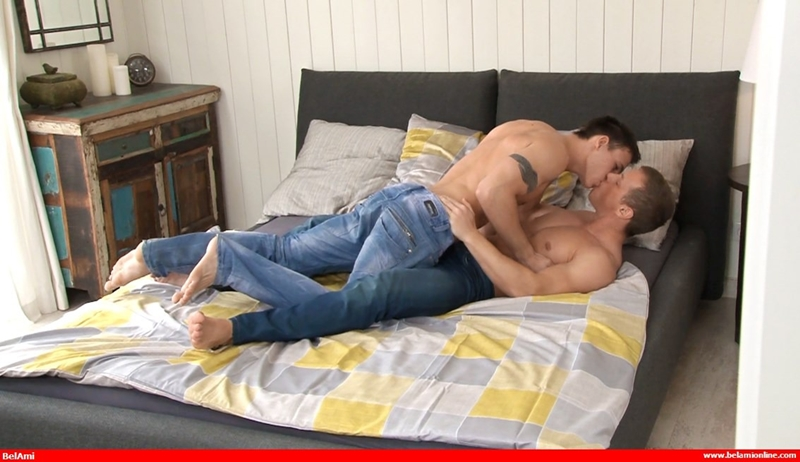 BelamiOnline-Brian-Jovovich-flip-flop-guys-fucking-men-Steve-Russell-boys-ripped-young-abs-huge-uncut-cocks-rimming-cocksucking-003-tube-video-gay-porn-gallery-sexpics-photo