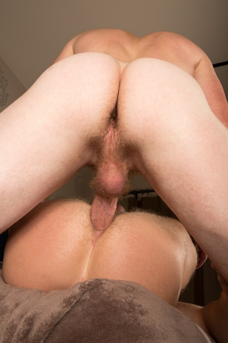 Gay ass porn on tube 8