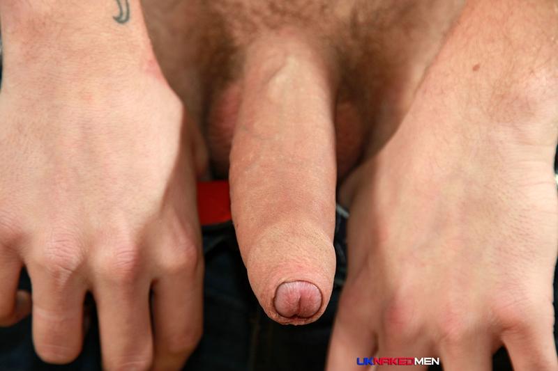 UKNakedMen-big-burly-lad-Dan-Stone-hairy-sexy-bi-sexual-lad-boys-long-foreskin-uncut-veiny-cocks-British-gay-guys-004-tube-video-gay-porn-gallery-sexpics-photo