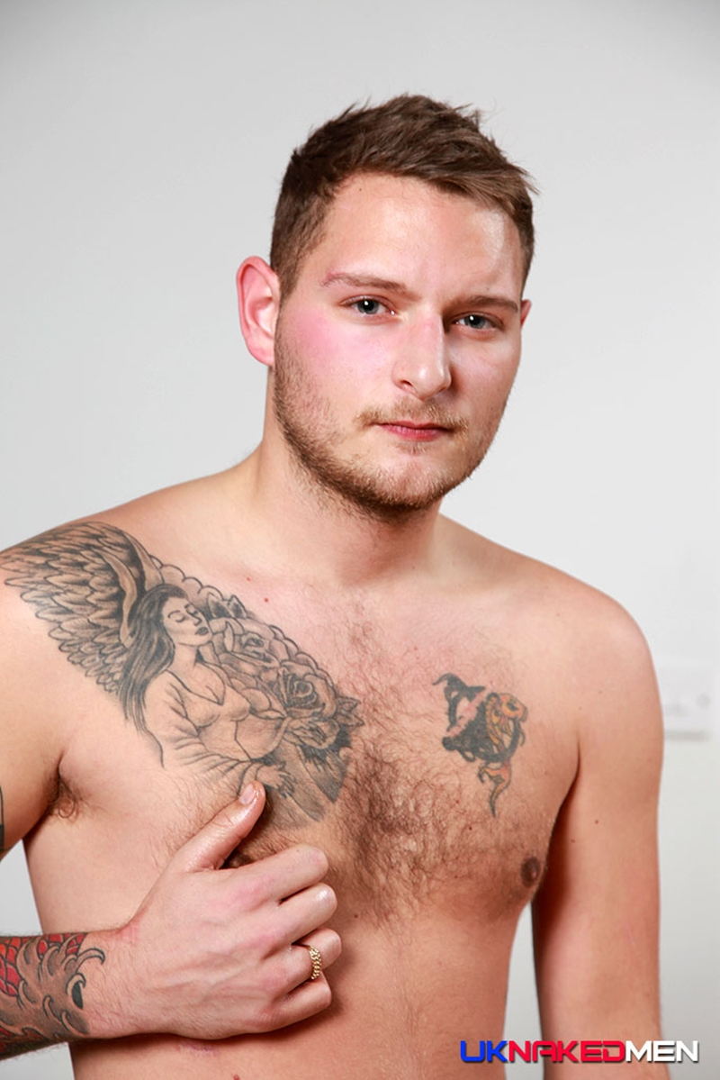 UKNakedMen-big-burly-lad-Dan-Stone-hairy-sexy-bi-sexual-lad-boys-long-foreskin-uncut-veiny-cocks-British-gay-guys-012-tube-video-gay-porn-gallery-sexpics-photo
