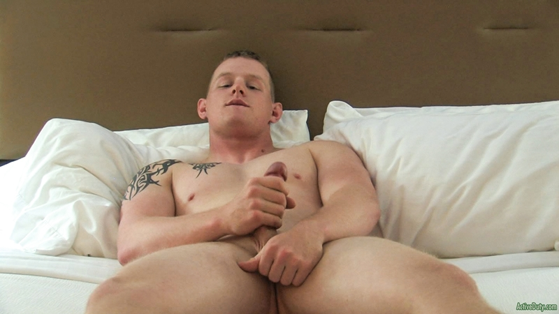 from Zayden daily free gay movie sex