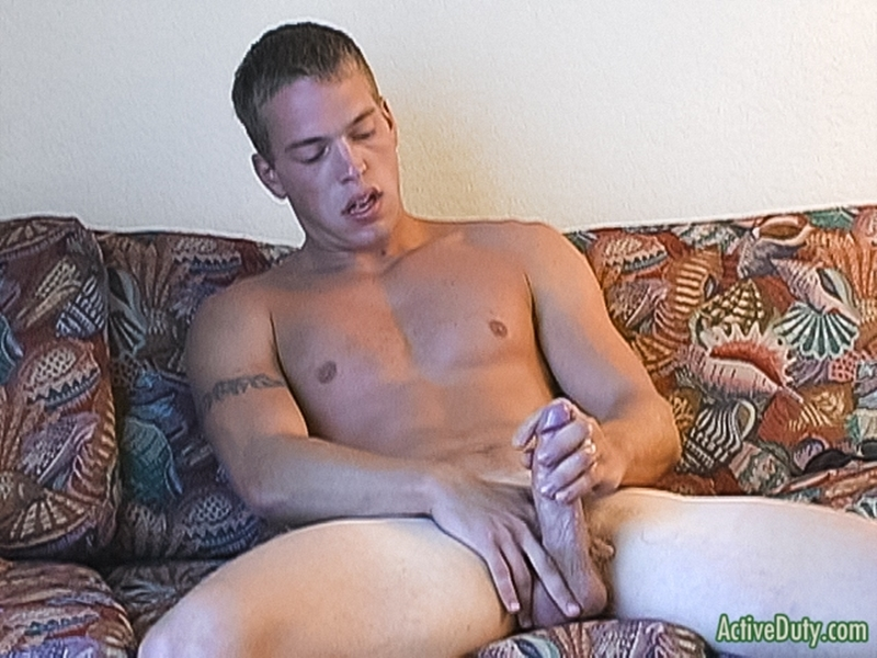 ActiveDuty-army-boy-marine-Woody-cut-Cali-cadet-monster-cock-bulge-lube-jerks-big-cut-white-jizz-cumshot-uniform-fetish-009-gay-porn-video-porno-nude-movies-pics-porn-star-sex-photo