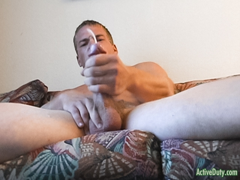 ActiveDuty-army-boy-marine-Woody-cut-Cali-cadet-monster-cock-bulge-lube-jerks-big-cut-white-jizz-cumshot-uniform-fetish-013-gay-porn-video-porno-nude-movies-pics-porn-star-sex-photo
