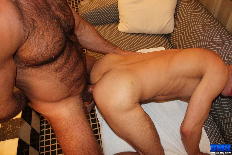 Togetherinporn amateur hairy