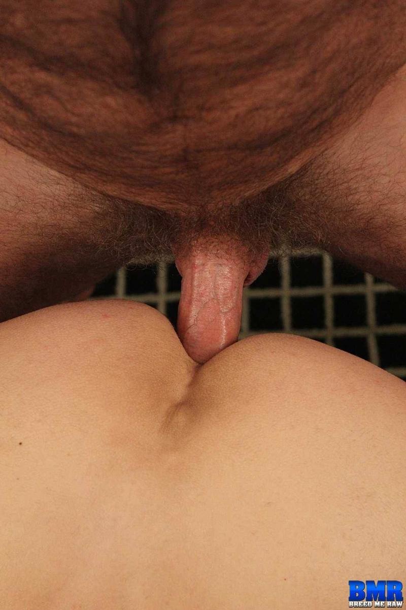 BreedMeRaw-David-Lambert-hot-hairy-muscle-daddy-Brad-Kalvo-slut-ass-bareback-fucking-huge-cock-hole-raw-jizz-load-happy-boy-017-gay-porn-video-porno-nude-movies-pics-porn-star-sex-photo