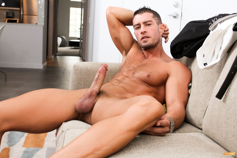 CodyCummings-suit-gay-sex-Cody-Cummings-nude-sexy-men-jerks-massive-fat-swollen-cock-sexual-energy-office-porn-star-010-gay-porn-video-porno-nude-movies-pics-porn-star-sex-photo