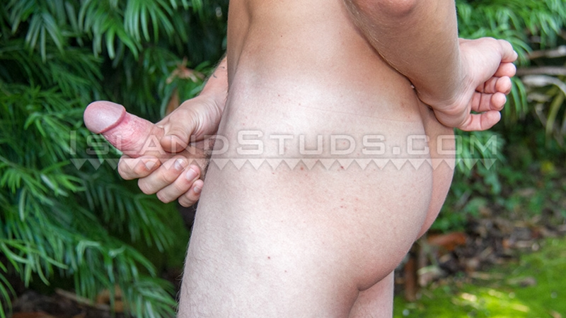IslandStuds-Wayne-tanned-18-year-old-big-bulging-biceps-boy-bubble-butt-hairy-smooth-twink-body-college-surfer-uncut-cock-foreskin-013-gay-porn-video-porno-nude-movies-pics-porn-star-sex-photo