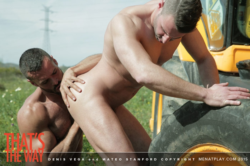 MenatPlay-dark-Spanish-skin-thick-masculine-shoulders-Denis-Vega-Mateo-Stanford-rough-up-straight-executive-thick-cock-004-gay-porn-video-porno-nude-movies-pics-porn-star-sex-photo