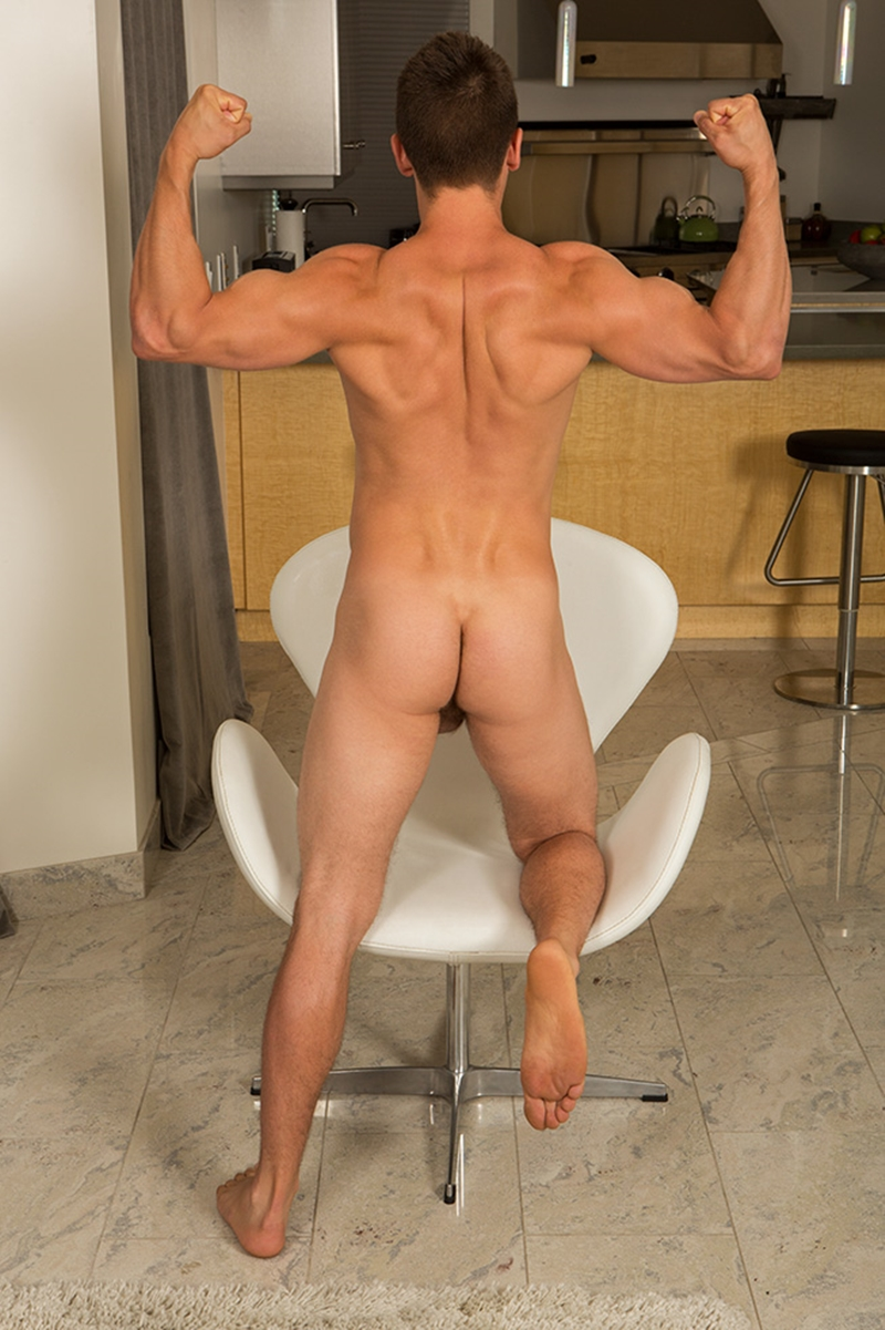 SeanCody-Ripped-young-muscle-pup-Elliot-strips-sexy-muscled-body-thick-hard-erect-dick-wanks-orgasm-huge-cum-load-spurts-cum-six-pack-abs-013-gay-porn-video-porno-nude-movies-pics-porn-star-sex-photo