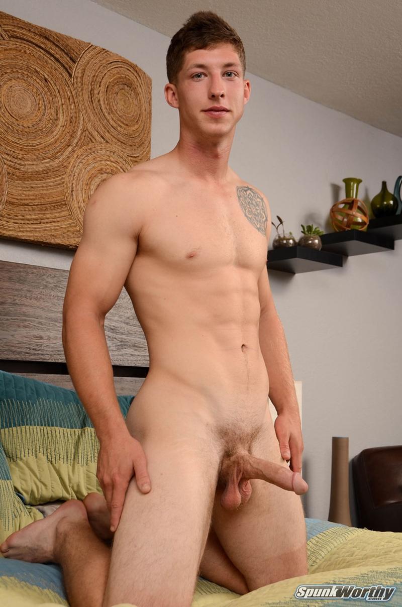 dick guy naked