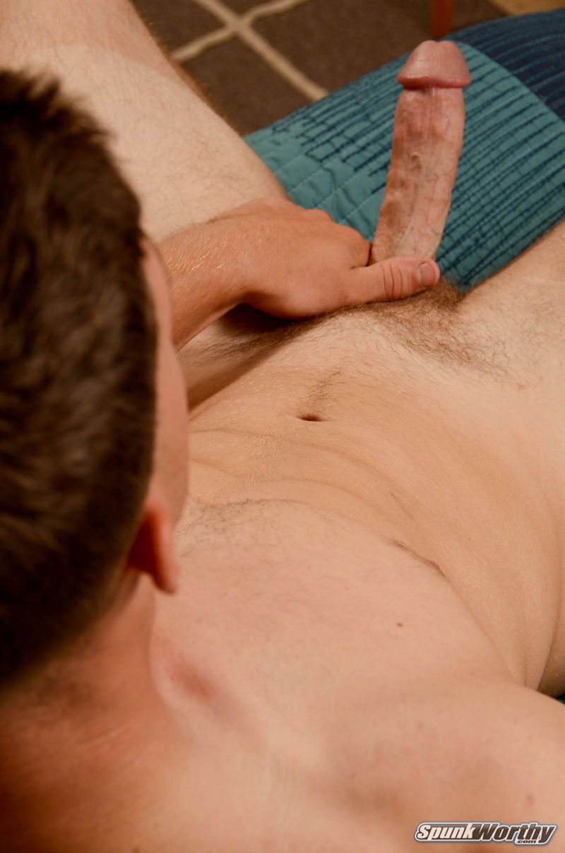 Spunkworthy-sexy-solo-jerk-off-guy-Davis-bust-nut-cumshot-cumload-big-thick-dick-pubes-smooth-chest-tattoo-ripped-six-pack-abs-016-gay-porn-video-porno-nude-movies-pics-porn-star-sex-photo