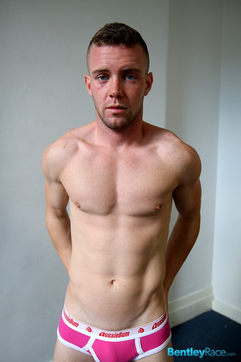 from Luciano fat gay nude men