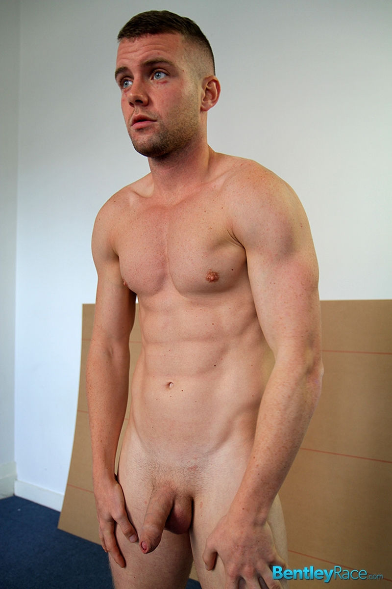 BentleyRace-24-year-old-Scottish-lad-Danny-Johnston-stripping-male-defined-muscle-body-tough-guy-wanks-jerks-jacks-big-load-cum-belly-016-gay-porn-video-porno-nude-movies-pics-porn-star-sex-photo