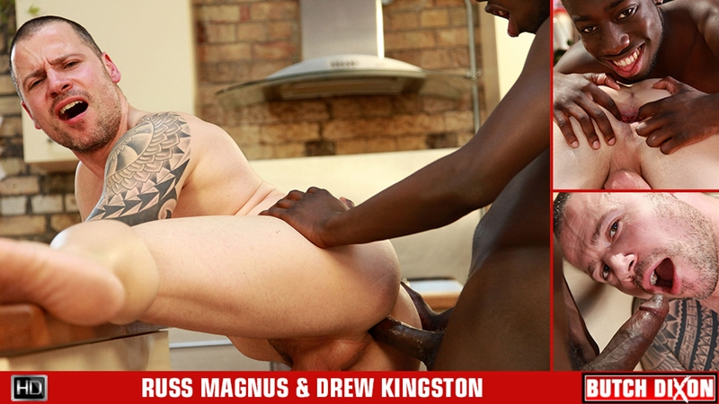 ButchDixon-uncut-cock-40-year-old-Russ-Magnus-beefy-guy-Drew-Kingston-21-yea-old-black-guy-fucking-interracial-cum-filled-nuts-butt-cheeks-018-gay-porn-video-porno-nude-movies-pics-porn-star-sex-photo