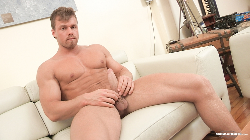 Maskurbate-young-bodybuilder-Brad-sexiest-model-bodybuilding-hot-jock-strip-jerkoff-cumshot-naked-muscled-dude-jerking-big-muscle-cock-010-gay-porn-video-porno-nude-movies-pics-porn-star-sex-photo