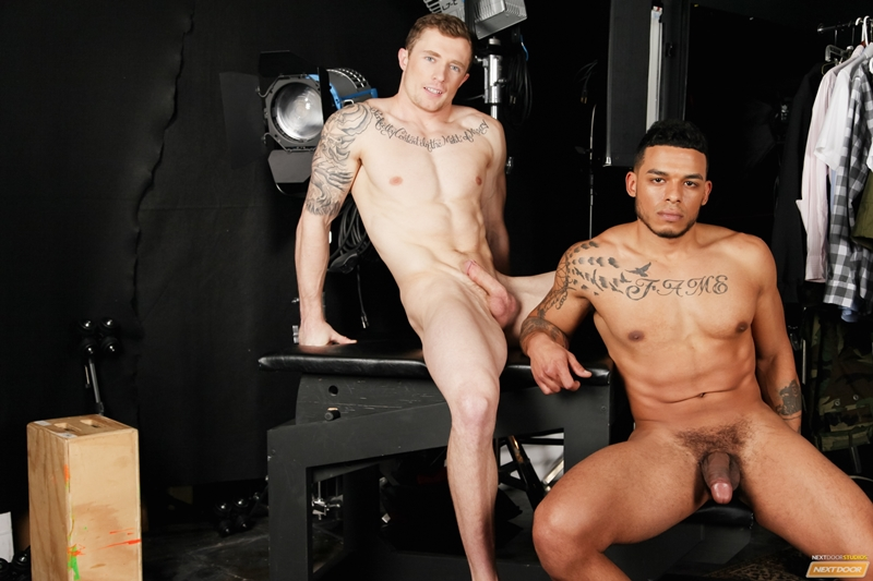NextDoorWorld-Diego-A-ripped-stud-Markie-More-sucking-jerking-big-dick-reverse-cowboy-gay-ass-fucking-porn-star-sex-015-gay-porn-video-porno-nude-movies-pics-porn-star-sex-photo