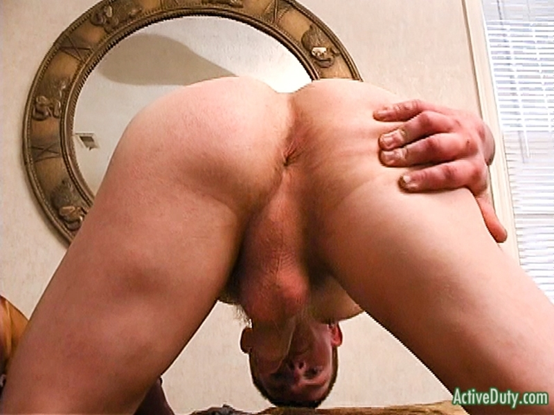 Fat young s gay sex tubes slim twink jonny 10