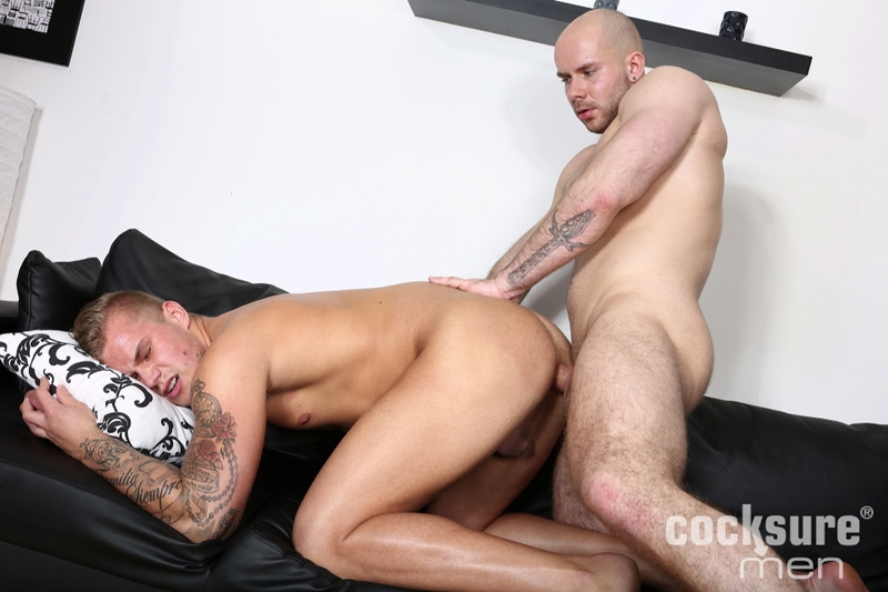 CocksureMen-Alex-Bach-rims-Ryan-Cage-muscular-studs-kiss-jerk-thick-uncut-big-raw-cock-busts-his-nut-ass-hole-bareback-fucking-012-gay-porn-video-porno-nude-movies-pics-porn-star-sex-photo