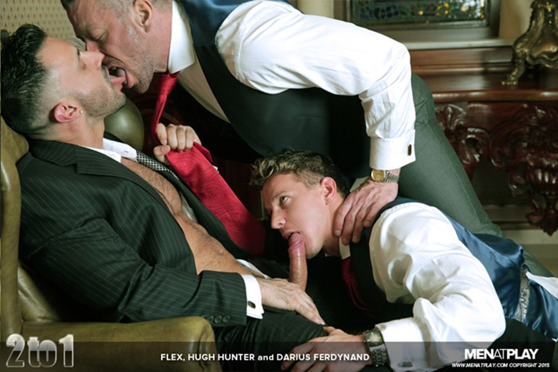 MenatPlay-Flex-Xtremmo-Darius-Ferdynand-dark-Hugh-Hunter-suck-big-muscle-dick-tag-fuck-ass-office-men-suits-suited-gay-sex-cum-004-gay-porn-video-porno-nude-movies-pics-porn-star-sex-photo