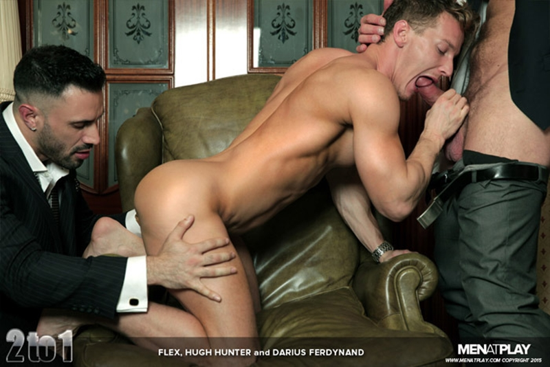 MenatPlay-Flex-Xtremmo-Darius-Ferdynand-dark-Hugh-Hunter-suck-big-muscle-dick-tag-fuck-ass-office-men-suits-suited-gay-sex-cum-007-gay-porn-video-porno-nude-movies-pics-porn-star-sex-photo