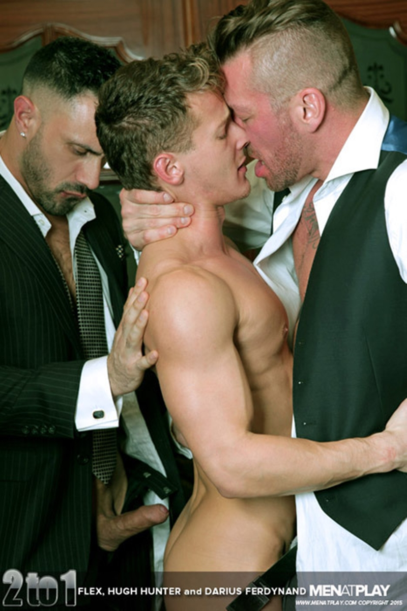 MenatPlay-Flex-Xtremmo-Darius-Ferdynand-dark-Hugh-Hunter-suck-big-muscle-dick-tag-fuck-ass-office-men-suits-suited-gay-sex-cum-013-gay-porn-video-porno-nude-movies-pics-porn-star-sex-photo