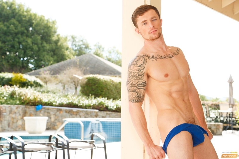 NextDoorWorld-Markie-More-rimming-fucking-lucas-knight-sucks-big-balls-fat-fucking-strokes-ass-huge-cock-muscular-shoulders-005-gay-porn-video-porno-nude-movies-pics-porn-star-sex-photo