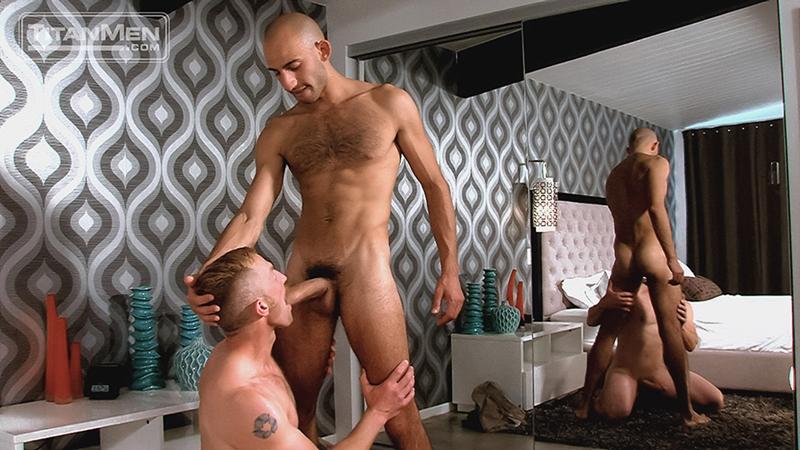 TitanMen-Eric-Nero-jock-Adam-Herst-crotch-bulge-fucks-muscular-six-pack-abs-big-balls-ass-hot-wad-smooth-chest-moustache-006-gay-porn-video-porno-nude-movies-pics-porn-star-sex-photo