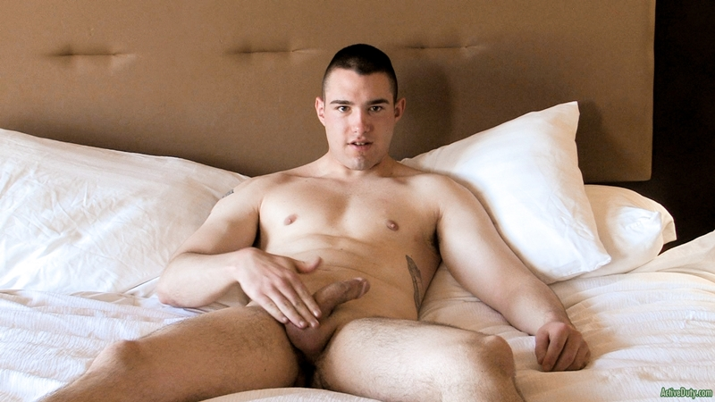 ActiveDuty-Devin-20-year-old-crotch-bulge-bulky-hunk-massive-sculpted-biceps-big-pecs-strokes-low-hanging-balls-dick-nice-guy-sex-007-gay-porn-video-porno-nude-movies-pics-porn-star-sex-photo