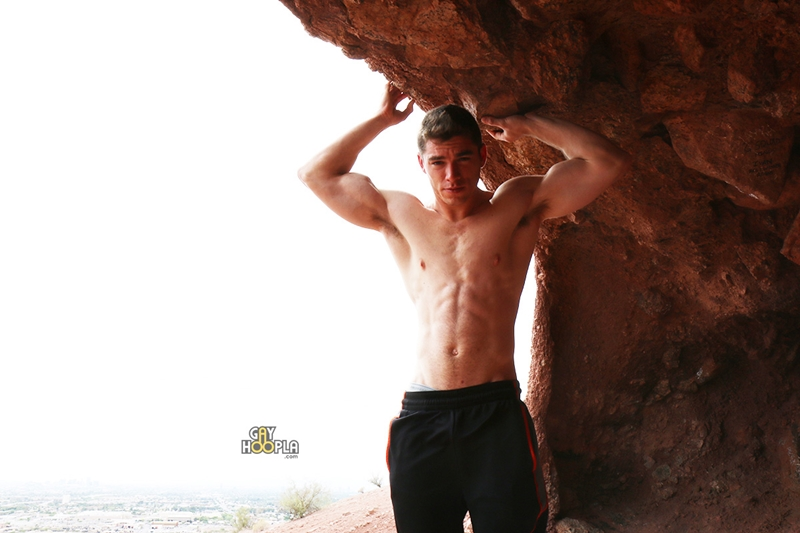GayHoopla-Joel-Wentz-rugged-mountain-climber-manly-macho-masculine-hunk-guy-hairy-chest-sweaty-jocks-muscle-hunk-ripped-abs-005-gay-porn-video-porno-nude-movies-pics-porn-star-sex-photo