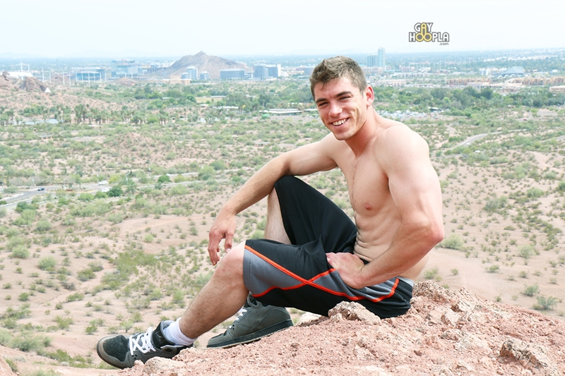 GayHoopla-Joel-Wentz-rugged-mountain-climber-manly-macho-masculine-hunk-guy-hairy-chest-sweaty-jocks-muscle-hunk-ripped-abs-006-gay-porn-video-porno-nude-movies-pics-porn-star-sex-photo