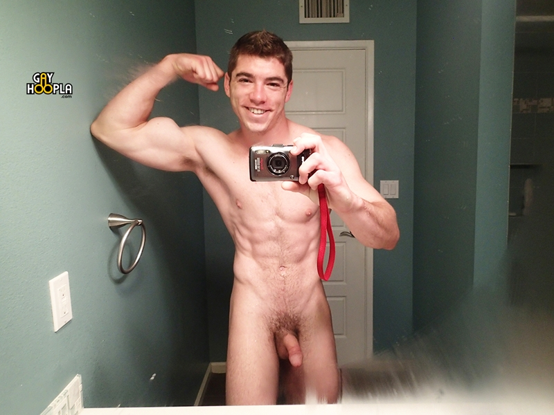 GayHoopla-Joel-Wentz-rugged-mountain-climber-manly-macho-masculine-hunk-guy-hairy-chest-sweaty-jocks-muscle-hunk-ripped-abs-018-gay-porn-video-porno-nude-movies-pics-porn-star-sex-photo
