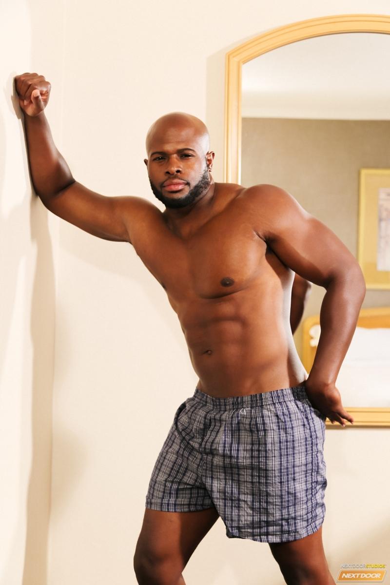NextDoorEbony-Darian-A-sexual-partner-zwart-boner-plump-ass-hard-rubs-jerking-black-guy-huge-cock-inches-wanking-massive-penis-002-gay-porn-video-porno-nude-movies-pics-porn-star-sex-photo