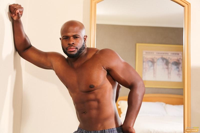 NextDoorEbony-Darian-A-sexual-partner-zwart-boner-plump-ass-hard-rubs-jerking-black-guy-huge-cock-inches-wanking-massive-penis-003-gay-porn-video-porno-nude-movies-pics-porn-star-sex-photo