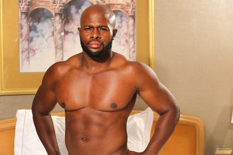 NextDoorEbony-Darian-A-sexual-partner-zwart-boner-plump-ass-hard-rubs-jerking-black-guy-huge-cock-inches-wanking-massive-penis-010-gay-porn-video-porno-nude-movies-pics-porn-star-sex-photo