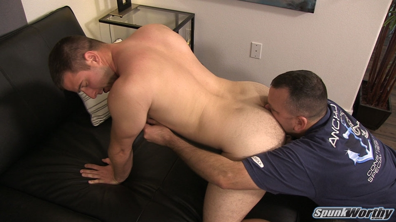 thick gay dicks