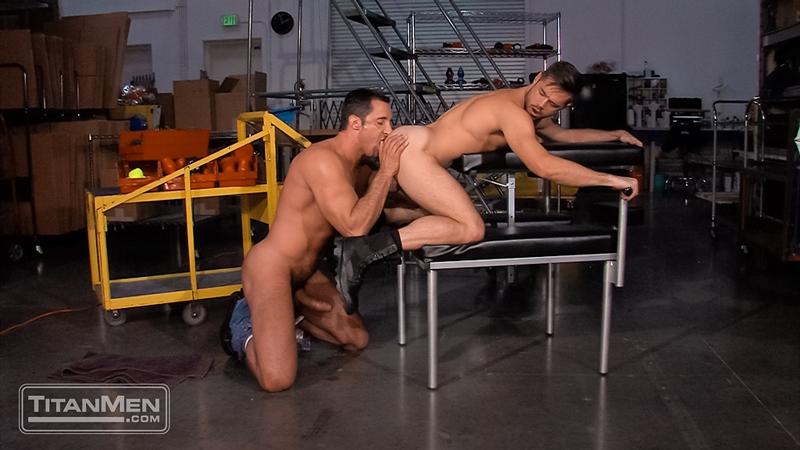 TitanMen-Mike-De-Marko-fucking-rimming-ass-Nick-Capra-hairy-chest-naked-hunk-stud-cocksucker-hot-muscle-man-Fuck-bottom-balls-pubes-004-gay-porn-video-porno-nude-movies-pics-porn-star-sex-photo