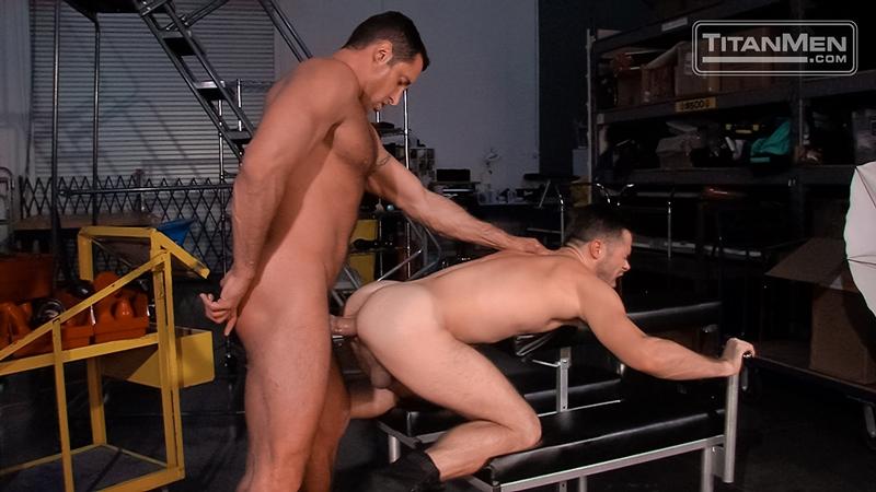TitanMen-Mike-De-Marko-fucking-rimming-ass-Nick-Capra-hairy-chest-naked-hunk-stud-cocksucker-hot-muscle-man-Fuck-bottom-balls-pubes-010-gay-porn-video-porno-nude-movies-pics-porn-star-sex-photo